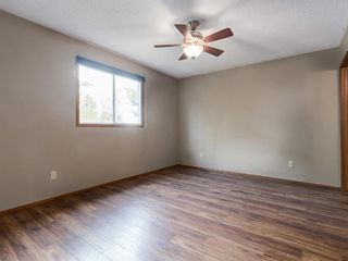 Photo 27: 1233 Smith Avenue: Crossfield Detached for sale : MLS®# A1034892