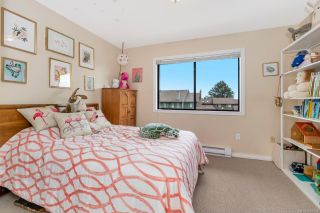 Photo 21: 7 7751 East Saanich Rd in Central Saanich: CS Saanichton Row/Townhouse for sale : MLS®# 854161
