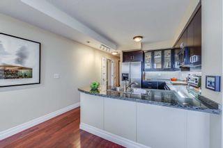 Photo 15: 1605 168 E King Street in Toronto: Moss Park Condo for lease (Toronto C08)  : MLS®# C5303616