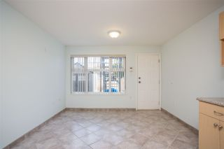 Photo 23: 7260 17TH Avenue in Burnaby: Edmonds BE House for sale (Burnaby East)  : MLS®# R2544465