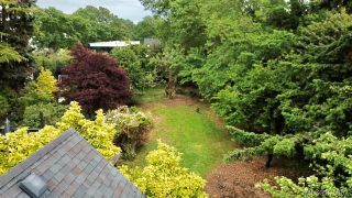 Photo 30: 929 Island Rd in : OB South Oak Bay House for sale (Oak Bay)  : MLS®# 875082