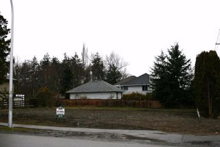 Photo 2: 15589 20 Avenue in Surrey: Home for sale : MLS®# F2903564