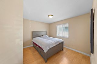 Photo 14: 318 HUME Street in New Westminster: Queensborough House for sale : MLS®# R2618681