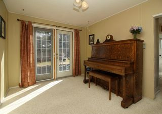 Photo 14: 5310 2 Street W: Claresholm Detached for sale : MLS®# A1081127