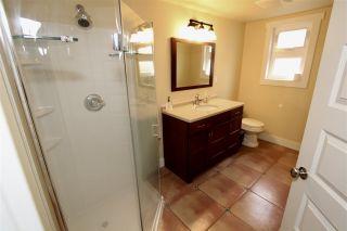 Photo 3: 556 SEASHELL Drive in Delta: Boundary Beach House for sale (Tsawwassen)  : MLS®# R2538728