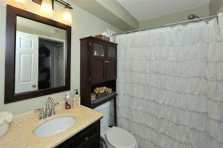 Photo 10: 17 CRAIGEN CO: Leduc House for sale : MLS®# E4054219