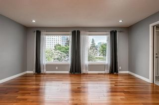 Photo 5: 1412 29 Street NW in Calgary: St Andrews Heights Detached for sale : MLS®# A1116002