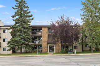 Photo 2: 302 275 KINGSMERE Boulevard in Saskatoon: Lakeview SA Residential for sale : MLS®# SK833907