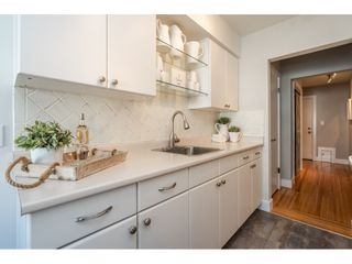 Photo 14: 104 1075 W 13TH Avenue in Vancouver: Fairview VW Condo for sale (Vancouver West)  : MLS®# R2447106
