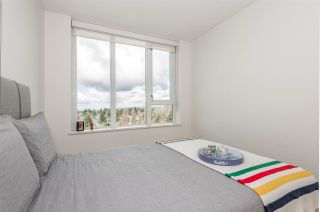 "Photo 16: 1612 13325 102A Avenue in Surrey: Whalley Condo for sale in ""ULTRA"" (North Surrey)  : MLS®# R2448824"