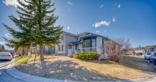 Photo 14: 64 Martinridge Way NE in Calgary: Martindale Detached for sale : MLS®# A1093464
