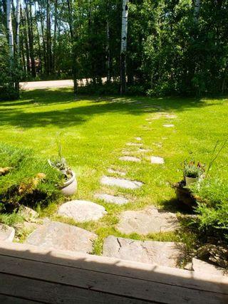 Photo 49: 576 Poplar Bay: Rural Wetaskiwin County House for sale : MLS®# E4241359