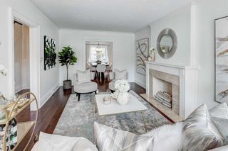 Photo 6: 306 Fairlawn Avenue in Toronto: Lawrence Park North House (2-Storey) for sale (Toronto C04)  : MLS®# C5135312