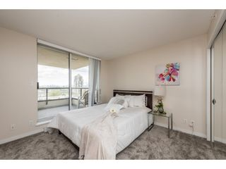 """Photo 12: 1604 2088 MADISON Avenue in Burnaby: Brentwood Park Condo for sale in """"FRESCO AT RENAISSANCE TOWERS"""" (Burnaby North)  : MLS®# R2159840"""