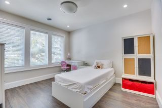 Photo 21: 821 LEVIS Street in Coquitlam: Harbour Place House for sale : MLS®# R2551238