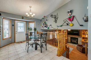 Photo 17: 127 Wood Valley Drive SW in Calgary: Woodbine Detached for sale : MLS®# A1062354