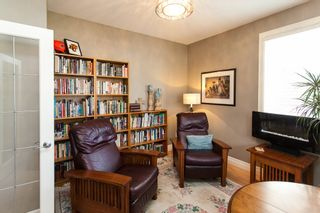 """Photo 18: 20432 67B Avenue in Langley: Willoughby Heights House for sale in """"The Gables"""" : MLS®# R2052019"""
