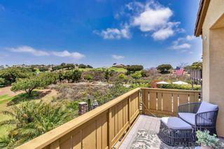 Photo 27: LA COSTA House for sale : 5 bedrooms : 1446 Ranch Road in Encinitas
