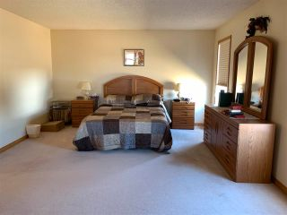 Photo 24: 42540A HWY 13: Rural Flagstaff County House for sale : MLS®# E4237916