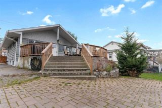 """Photo 38: 34934 MARSHALL Road in Abbotsford: Abbotsford East House for sale in """"McMillan"""" : MLS®# R2551223"""