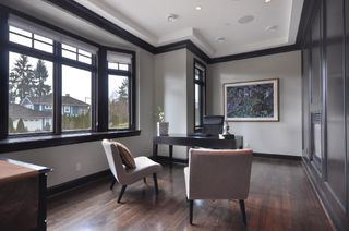 Photo 10: 2185 West 54th Avenue in Vancouver: S.W. Marine Home for sale ()  : MLS®# V889047