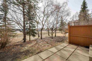 Photo 30: 17052 67 Avenue in Edmonton: Zone 20 Townhouse for sale : MLS®# E4238795