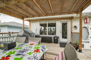 Photo 24: 327 George Road in Saskatoon: Dundonald Residential for sale : MLS®# SK859352