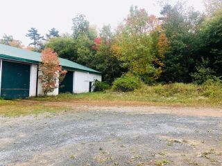 Photo 3: 3720 Highway 2 in Fletchers Lake: 30-Waverley, Fall River, Oakfield Commercial  (Halifax-Dartmouth)  : MLS®# 202020450