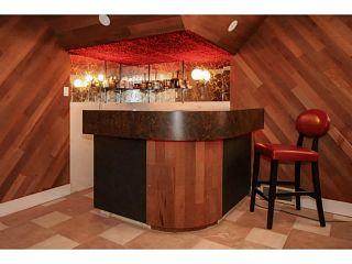 Photo 8: 2027 KAPTEY AV in Coquitlam: Cape Horn House for sale : MLS®# V1117755