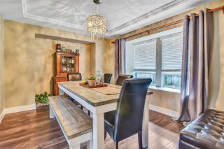 """Photo 29: 6219 189TH STREET Street in Surrey: Cloverdale BC House for sale in """"Eaglecrest"""" (Cloverdale)  : MLS®# R2549565"""