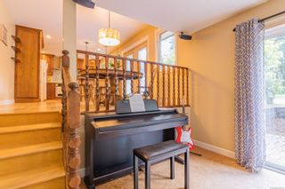Photo 20: 7937 Northwind Dr in : Na Upper Lantzville House for sale (Nanaimo)  : MLS®# 878559