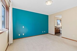 Photo 17: 318 Cranston Way SE in Calgary: Cranston Detached for sale : MLS®# A1149804