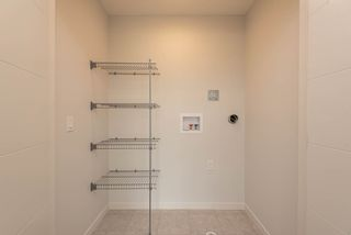 Photo 15: 22327 93 Avenue in Edmonton: Zone 58 House for sale : MLS®# E4260053