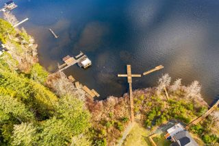 Photo 10: Lot 11 Katy's Cres in : ML Shawnigan Land for sale (Malahat & Area)  : MLS®# 869275