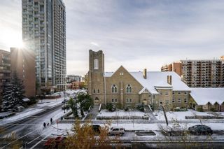 Photo 26: 403 1000 15 Avenue in Calgary: Beltline Apartment for sale : MLS®# A1043767