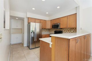 Photo 8: Townhouse for sale : 3 bedrooms : 2502 Via Astuto in Carlsbad