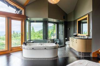 Photo 11: 1280 COWAN POINT Drive: Bowen Island House for sale : MLS®# R2562617
