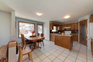 Photo 9: 106 HIGHWOOD Close: Devon House for sale : MLS®# E4266165