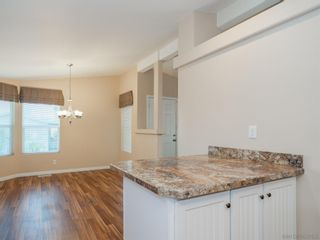 Photo 13: SAN DIEGO Manufactured Home for sale : 2 bedrooms : 4922 1/2 OLD CLIFFS RD