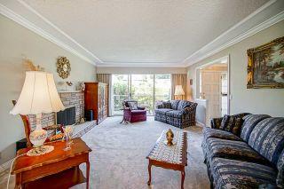 "Photo 5: 2545 BELLOC Street in North Vancouver: Blueridge NV House for sale in ""Blueridge"" : MLS®# R2569938"