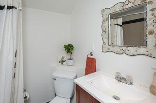 Photo 36: 13911 76 Avenue in Edmonton: Zone 10 House for sale : MLS®# E4265115