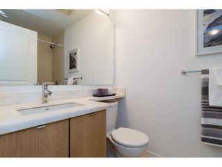 """Photo 12: 104 15918 26 Avenue in Surrey: Grandview Surrey Condo for sale in """"The Morgan"""" (South Surrey White Rock)  : MLS®# R2308493"""