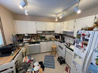 Photo 5: 62 GLAEWYN Estates: St. Albert Townhouse for sale : MLS®# E4254170
