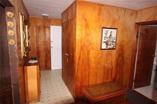 Photo 13: B114 Cedar Beach Road in Brock: Beaverton House (Backsplit 3) for sale : MLS®# N3460706