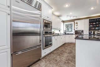 Photo 8: 1106 Gleneagles Drive: Carstairs Detached for sale : MLS®# C4301266