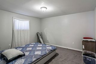 Photo 25: 1110 34 Street SE in Calgary: Albert Park/Radisson Heights Detached for sale : MLS®# A1120308