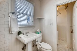 Photo 12: NORTH PARK House for sale : 1 bedrooms : 3226 30th Street in San Diego