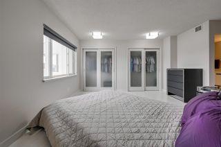 Photo 29: 1103 10130 114 Street in Edmonton: Zone 12 Condo for sale : MLS®# E4245704