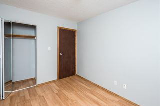 Photo 17: 10411 35 Avenue in Edmonton: Zone 16 House for sale : MLS®# E4246144