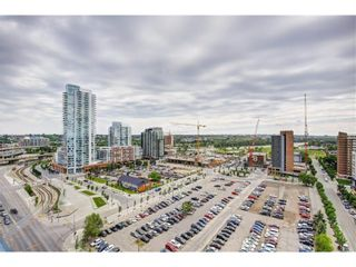 Photo 17: 1511 450 8 Avenue SE in Calgary: Downtown East Village Apartment for sale : MLS®# A1090425